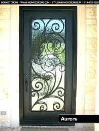 custom glass entry doors custom glass front doors custom wood entry doors custom stained glass entry