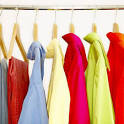 Поставщик одежды где и как найти