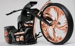 custom baggers google search motorcycle pinterest custom