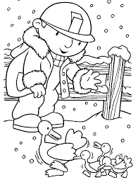 Small Picture Pudgy Bunnys Bob the Builder Coloring Pages