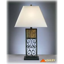 l324894 elta ashley furniture accent lighting