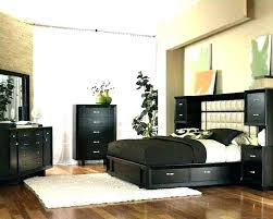 queen bedroom sets with storage. king size storage bedroom sets gorgeous set furniture full image for queen with