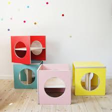 versatile furniture. Kube-versatile-kids-furniture Versatile Furniture