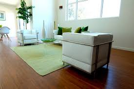 large size of cleaning heroes roseburg oregon services oriental rug portland or company in carpet terry