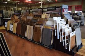 riterug flooring 14 photos 10 reviews flooring 5465 n hamilton rd columbus oh phone number yelp