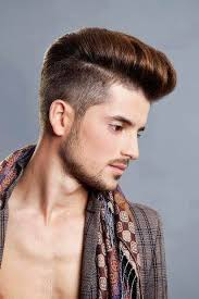 New Hairstyle For Man men hairstyle 2014 new haircut for man fashion styles 5986 by stevesalt.us