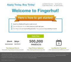 Fingerhut Competitors Revenue And Employees Owler Company