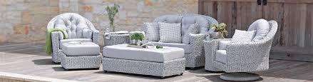 woodard furniture in hendersonville