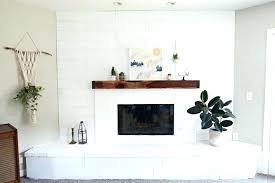 white fireplace decor fireplace fireplace decor fireplace surround white corner fireplace decor