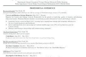Online Resumes Free Resume Templates Free Aocou Info