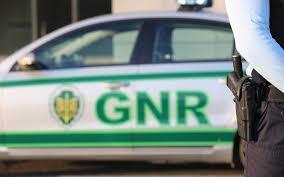 Suspeito de esfaquear rapaz de 16 anos em escola de Gondomar entregou-se à GNR