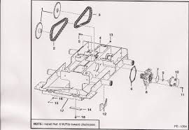 bobcat s wiring diagram bobcat image wiring diagram the skidsteer forum u003e forum on bobcat s150 wiring diagram