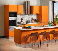 The Kitchen Appliance Store Aeg Appliances Edmonton Avenue Appliance Edmonton