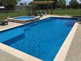 fiberglass swimming pool lounger manufacturer what are the types of fiberglass swimming pools inground fiberglass swimming