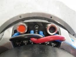 jl wiring diagram jl image wiring diagram jl audio 12w7 wiring diagram wiring diagram on jl wiring diagram