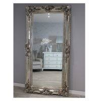 Full Length Extra Large Mirrors Exclusive Mirrors
