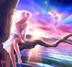 Goddesses and Gods: Roman Goddess Aurora