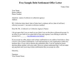 dept collection letter sample debt collection letter templates for debtors