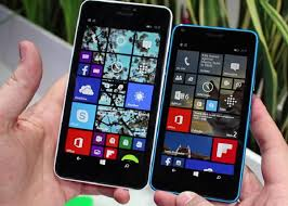nokia lumia 640. youtube image file nokia lumia 640