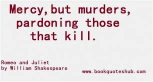 Famous Romeo And Juliet Quotes Fascinating Famous Romeo And Juliet Quotes Best 48 Famous Romeo And Juliet