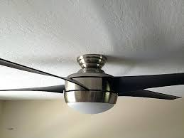 hamilton bay ceiling fan bay lighting parts fresh exclusive ideas bay ceiling fan models manuals fans