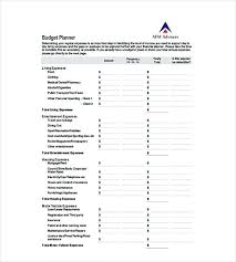 budget template for mac yearly budget planner 13 excel budget template mac choosing the