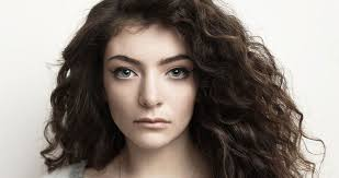 2013 Singles Chart Lorde Pips James Arthur To Official Singles Chart Throne