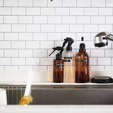 bathroom backsplash tiles. 10\ Bathroom Backsplash Tiles