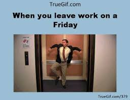 Work Quotes Funny 73 Inspiration 24 Best Funnies Humor Images On Pinterest Funny Humour Humor