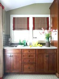 royal kitchen and bath kitchen bathroom cabinets how to