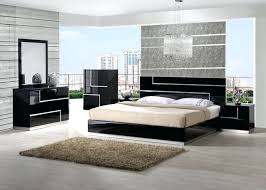 black and white master bedroom decorating ideas. White Master Bedroom Furniture Black And Decorating Ideas