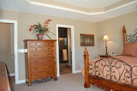 Bedroom Furniture Fort Wayne Valencia Westport Homes