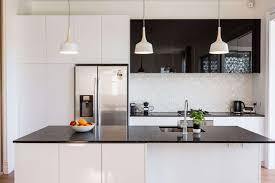the block nz kitchens