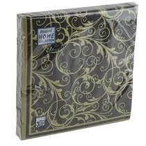 <b>Салфетки Art Bouquet</b> Букет бумажные цветные в ассортименте ...