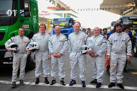 stuart oliver won tata motors t1 prima truck racing chionship 2016