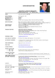 project architect resume objective cipanewsletter cover letter project architect resume architect project manager