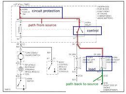installation manual for craftsman garage door opener chamberlain wiring diagram schematic sensor fresh