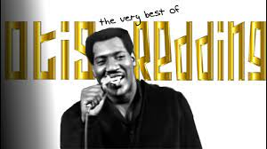 Cigarettes and coffee (1966) by otis redding chords: Cigarettes And Coffee Otis Redding Chords Chordify