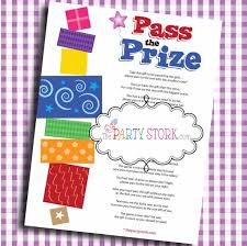 Baby Shower Game Baby Word Scramble Printable Baby ShowerShower Games For Baby