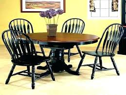 wood expandable round dining table expandable dining room table expandable round dining table round expanding dining