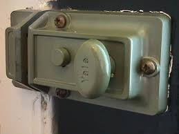 door lock types for modern style did i remember to lock the locks being