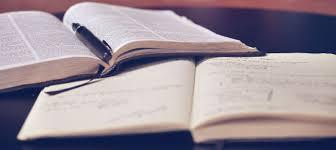 Эффективное написание введения и заключения в статье или  Важность эффективного написания введения и заключения в статье или диссертации дипломов курсовых работ и т д заключается в следующих факторах