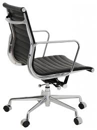 modern desk chair. Wonderful Modern Reasons Contemporary Office Chairs Are Best For Every Check Within Chair  Modern Idea 13 Inside Desk