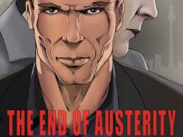 Image result for varoufakis