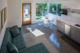 Modern Backyard Design Property Unique Design Inspiration