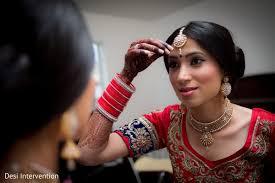 bride getting ready indian bride getting ready getting ready images getting ready photography