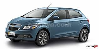 chevrolet onix 2018. interesting onix chevrolet onix with chevrolet onix 2018 o