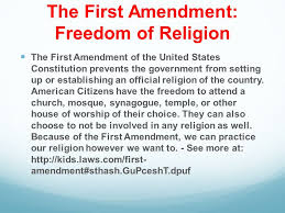resume format for it professional best able amazon com religious liberty essays on first amendment law