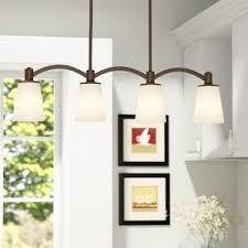 kitchen lighting island. smithville 4light kitchen island pendant lighting n