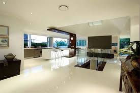 luxury homes designs. interior design for luxury homes of good house samples perfect designs